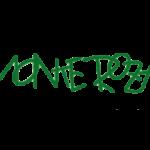 モンテローザ