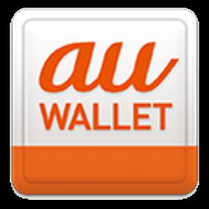 auwallet-logo