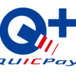QUICPayについて