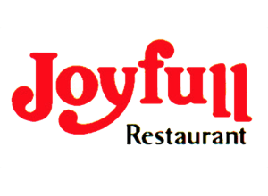 Joyfull(ジョイフル)