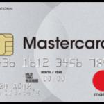 アコムACマスターカード(即日発行が可能なリボ払い専用カード)