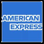 American Express(アメリカン・エキスプレス)について