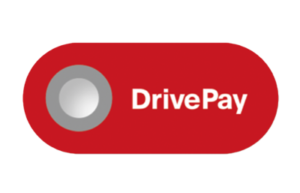 Drive Pay