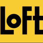 LOFT(ロフト)