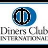 Diners Club(ダイナースクラブ)について