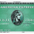 American Expressグリーンカード