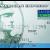 セゾンパール/ブルー・アメリカン・エキスプレス・カード