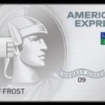 セゾンパール・アメリカン・エキスプレス・カード(QUICPayの支払いで還元率3%)
