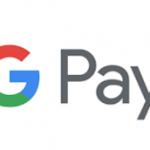 Google Pay(グーグルペイ)について【使い方完全ガイド】