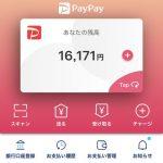 PayPayについて(ユーザー数3500万人以上のQRコード決済サービス)