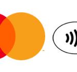 Mastercardコンタクトレスについて