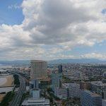 日本有数のキャッシュレスシティ「福岡市」で実際に現金いらずなのか検証してみた-さらに進化していた!-