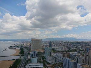 キャッシュレスシティ、福岡