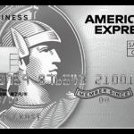 セゾンプラチナ・ビジネス・アメリカン・エキスプレス・カード(SAISON MILE CLUBでJALマイルが貯まりやすい法人カード)